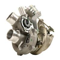 2011-2016 6.7L Powerstroke - Turbos & Turbo Kits - BD Diesel - BD Diesel | Exchange Turbo | 179204