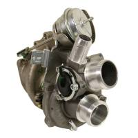 2011-2016 6.7L Powerstroke - Turbos & Turbo Kits - BD Diesel - BD Diesel | Exchange Turbo | 179205