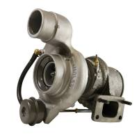 2003-2004 5.9L Cummins - Turbos & Turbo Kits - BD Diesel - BD Diesel | Exchange Turbo | 4035044-B