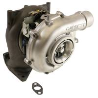 2007.5-2010 6.6L LMM Duramax - Turbos & Turbo Kits - BD Diesel - BD Diesel | Exchange Turbo | 848212-9001S