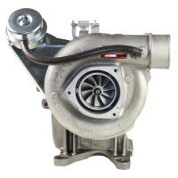 2001-2004 6.6L LB7 Duramax - Turbos & Turbo Kits - BD Diesel - BD Diesel | Exchange Turbo | DM6.6-VICU