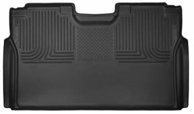 Powerstroke - 2011-2016 6.7L Powerstroke - Interior Accessories