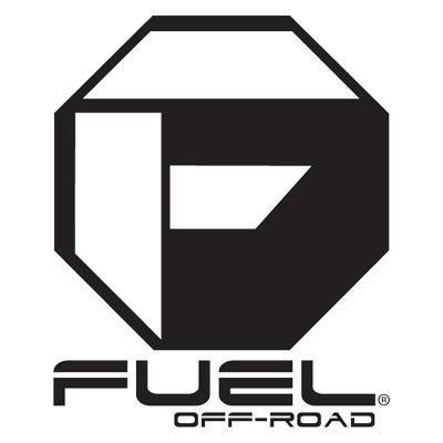 PART TYPE - Wheels - Fuel Off-Road Wheels