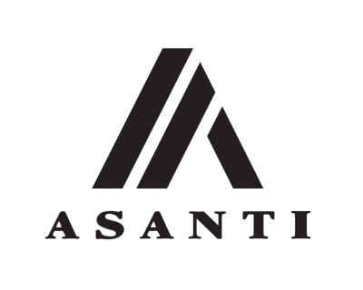 PART TYPE - Wheels - Asanti Off-Road Wheels