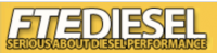 FTE Diesel - 2008-2010 6.4L Powerstroke - Truck Bed Accessories