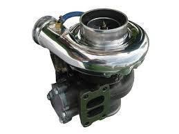 PART TYPE - Turbos & Turbo Kits - Universal Turbos