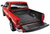 """- BEDRUG - BedRug 