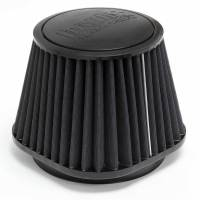 Banks Power | Air Filter Element Dry For Use W/Ram-Air Cold-Air Intake Systems 07-12 Dodge/Ram 6.7L   | 42178-D