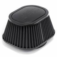 Banks Power | Air Filter Element Dry For Use W/Ram-Air Cold-Air Intake Systems 99-14 Chevy/GMC - Diesel/Gas   | 42138-D