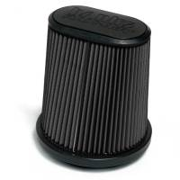 Banks Power | Air Filter Element Dry For Use W/Ram-Air Cold-Air Intake Systems 15-16 Ford F-150 2.7-3.5 EcoBoost and 5.0L   | 41885-D