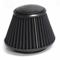 Banks Power | Air Filter Element Dry For Use W/Ram-Air Cold-Air Intake Systems Various Applications   | 41828-D