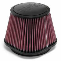 Banks Power | Air Filter Element Oiled For Use W/Ram-Air Cold-Air Intake Systems 03-07 Dodge 5.9L   | 42148