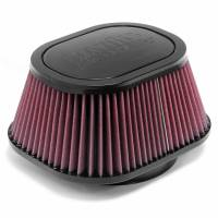 Banks Power | Air Filter Element Oiled For Use W/Ram-Air Cold-Air Intake Systems 99-14 Chevy/GMC-Diesel/Gas   | 42138