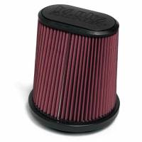 Banks Power | Air Filter Element Oiled For Use W/Ram-Air Cold-Air Intake Systems 15-16 Ford F-150 2.7-3.5 EcoBoost and 5.0L   | 41885