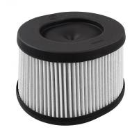 S&B   Air Filter Dry Extendable For Intake Kit 75-5132/75-5132D    KF-1074D