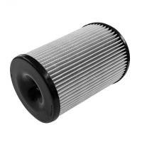 S&B   Air Filter Dry Extendable For Intake Kit 75-5133/75-5133D    KF-1078D