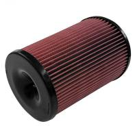 S&B   Air Filter Cotton Cleanable For Intake Kit 75-5133/75-5133D    KF-1078