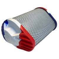 S&B   Air filter For 14-20 RZR XP 1000 Turbo 2020 Pro XP Dry Cleanable    66-6006