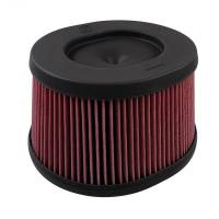 S&B   Air Filter Cotton Cleanable For Intake Kit 75-5132/75-5132D    KF-1080